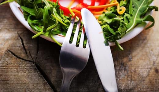 妊娠中の葉酸はいつまで必要?葉酸が摂れるおすすめの食べ物